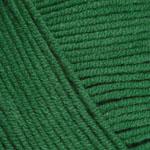 YarnArt Jeans (ЯрнАрт Джинс) 52 - трава купить со скидкой в Беларуси