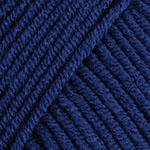 YarnArt Jeans (ЯрнАрт Джинс) 54 - тёмно-синий купить в Минске