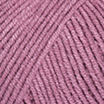YarnArt Jeans (ЯрнАрт Джинс) 65 - сухая роза купить с доставкой в Беларуси
