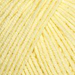 YarnArt Jeans (ЯрнАрт Джинс) 67 - цыплёнок купить по низкой цене в Беларуси