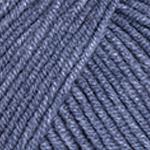 YarnArt Jeans (ЯрнАрт Джинс) 68 - деним купить в Минске с доставкой
