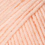YarnArt Jeans (ЯрнАрт Джинс) 73 - светлый персик купить в Минске с доставкой