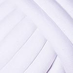 Yarnart Marshmallow (Ярнарт Маршмеллоу) 901 - белый купить в Минске