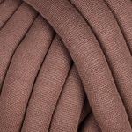 Yarnart Marshmallow (Ярнарт Маршмеллоу) 905 - коричневый купить со скидкой в Минске