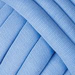 Yarnart Marshmallow (Ярнарт Маршмеллоу) 909 - голубой купить в Минске со скидкой