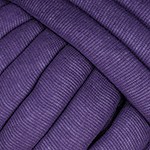 Yarnart Marshmallow (Ярнарт Маршмеллоу) 914 - фиолетовый заказать в Беларуси со скидкой