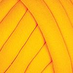 Yarnart Marshmallow (Ярнарт Маршмеллоу) 916 - желтый купить с доставкой по Беларуси