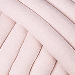 Yarnart Marshmallow (Ярнарт Маршмеллоу) 919 - нежно-розовый купить по выгодной цене в Минске