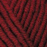 YARNART MERINO BULKY (ЯРНАРТ МЕРИНО БАЛКИ) 3024 - т.красный заказать с доставкой европочтой