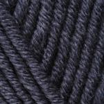 YARNART MERINO BULKY (ЯРНАРТ МЕРИНО БАЛКИ) 3088 - серый доставка по Беларуси европочтой