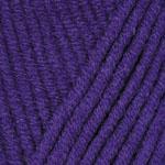 YARNART MERINO BULKY (ЯРНАРТ МЕРИНО БАЛКИ) 556 - фиолетовый заказать с доставкой по Беларуси