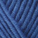 YARNART MERINO BULKY (ЯРНАРТ МЕРИНО БАЛКИ) 600 - т.голубой заказать с доставкой почтой