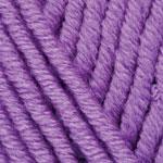 YARNART MERINO BULKY (ЯРНАРТ МЕРИНО БАЛКИ) 9561 - фиолетовый купить по выгодной цене в Минске
