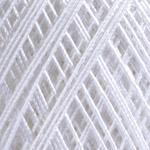 YarnArt Violet  (ЯрнАрт Виолет) 003 - белый купить в Минске