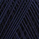 YarnArt Violet  (ЯрнАрт Виолет) 0066 купить со скидкой в Беларуси