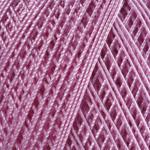 YarnArt Violet  (ЯрнАрт Виолет) 0319 купить с доставкой в Беларуси