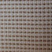 ткань для вышивания канва