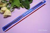 крючок для тунисского вязания
